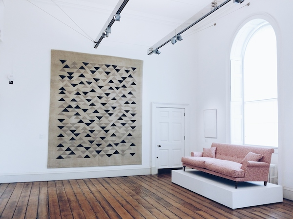 5 Form-Through-Color-Somerset-House-Anni-Albers