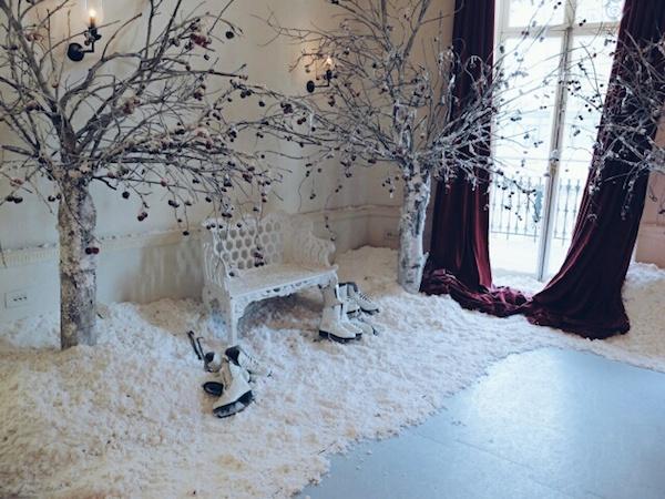 5 Jo-Malone-London-Christmas-In-July-2014