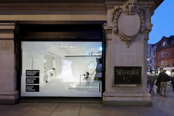 6 Fragrance-Lab-Selfridges©Hufton+Crow_008