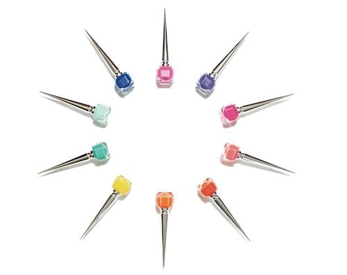 7 Christian-Louboutin-nail-polish-pops