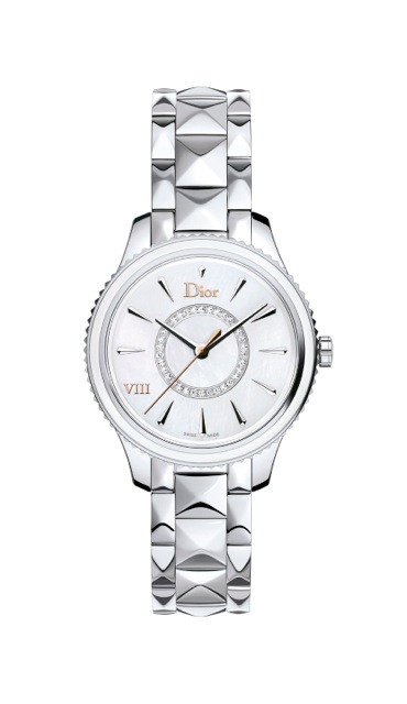 7 DIOR-VIII-MONTAIGNE-STEEL-MOP-BEZEL-AND-DIAMOND-SET-DIAL-32MM