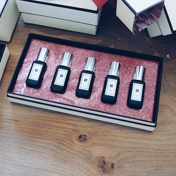 7 Jo-Malone-London-cologne-Intense-Miniatures