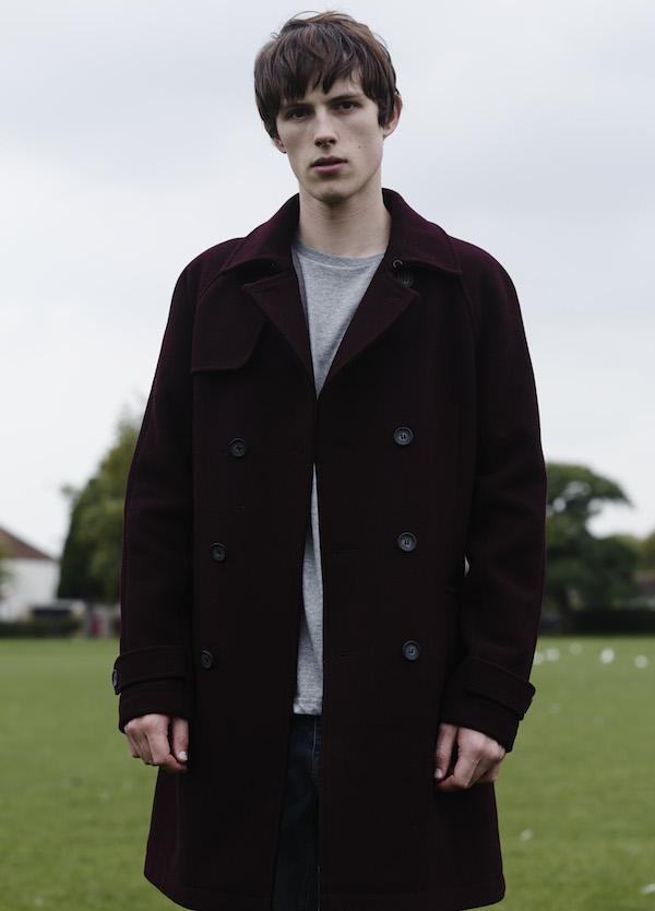 7 Topman-top-coats-aw14.jpg