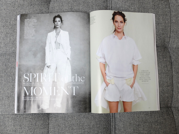 7 vogue-april-Christy-Turlington 3