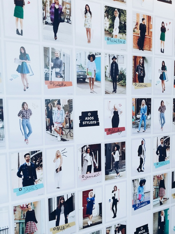 8 Asos-ss15-press-day