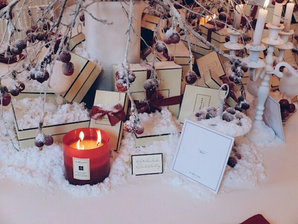 9 Jo-Malone-London-Christmas-gifts-2014-disneyrollergirl