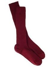 APC-socks