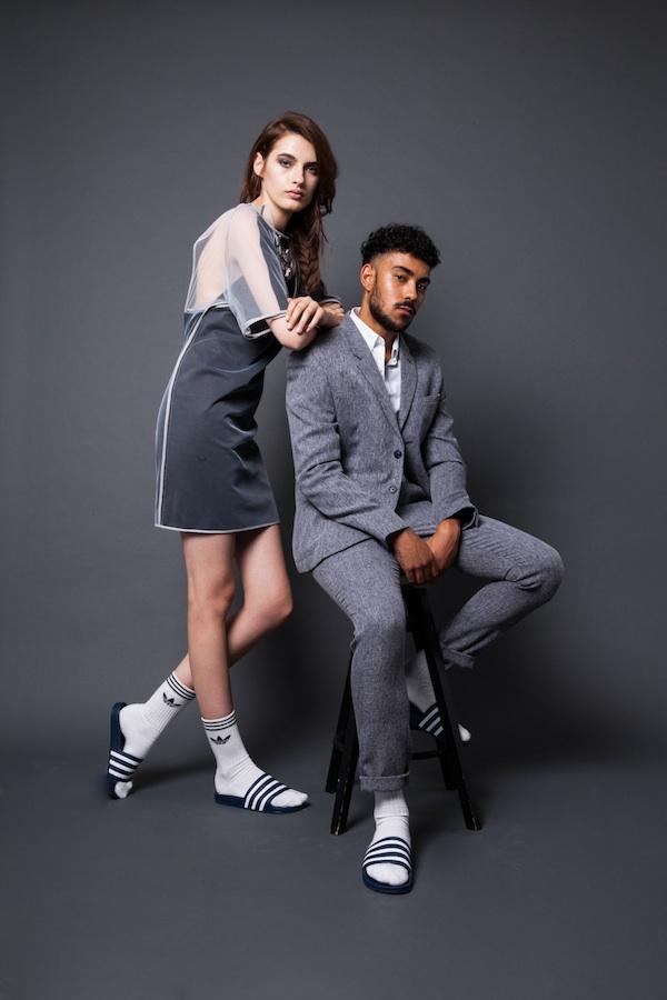 Adidas-socks-n-slides 2