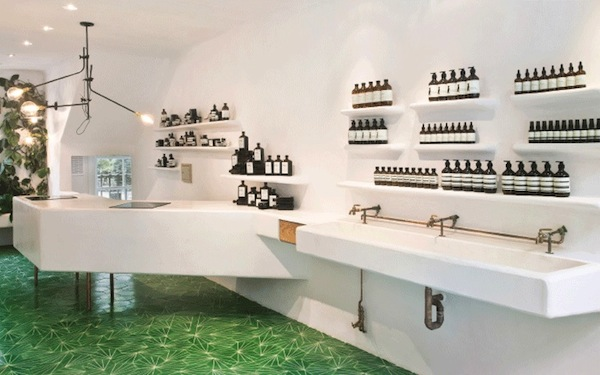 Aesop-covent-garden