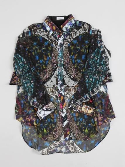 Alice-Knackfuss-sheer-shirt