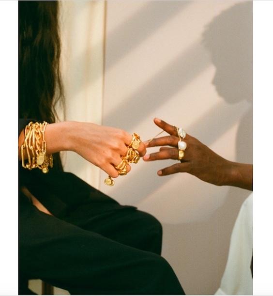Alighieri jeweller