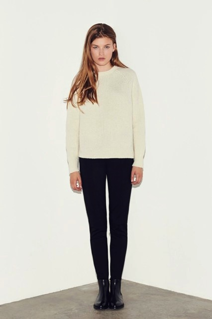 And-Daughter-cashmere-wool-knitwear