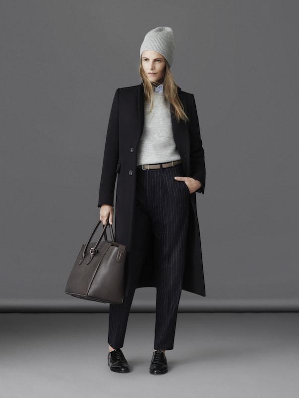 Bally-Aw14-womenswear-Emma-Balfour