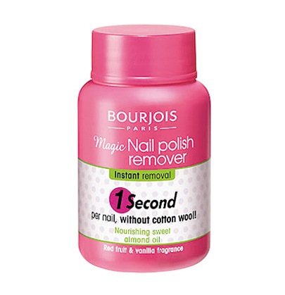Bourjois-MAGIC-NAIL-POLISH-REMOVER