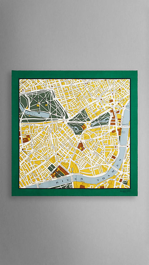 Burberry-London-Map-Scarf-aw14 4