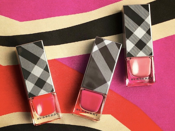 Burberry-SS15-Nail-colours