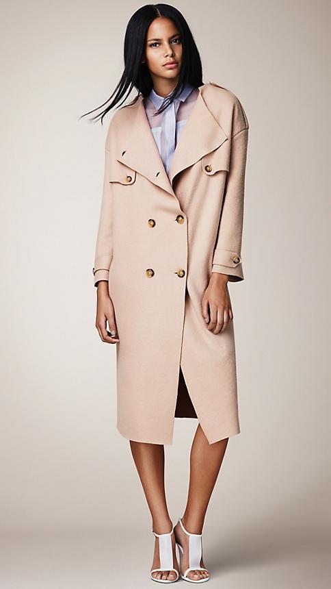 Burberry-coat-ss14