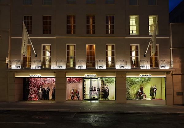 CHANEL-New-Bond-Street