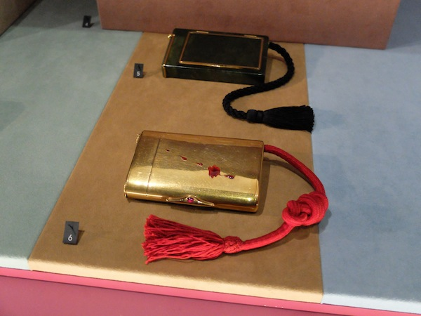 Cartier-Style-and-history-Russian-cigarette-case