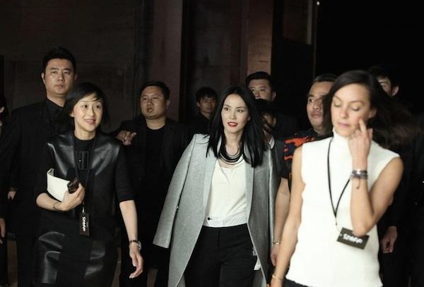 Celine-Beijing-Faye-Wong 2