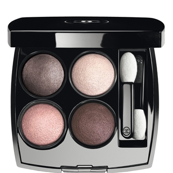 Chanel-Les-4-Ombres-202-tisse-camelia