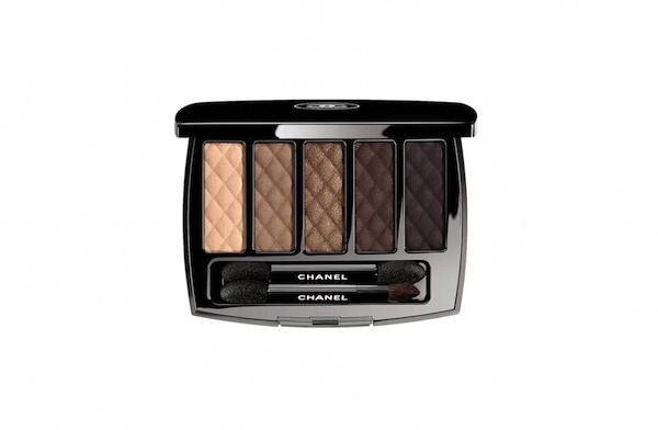 Chanel-Ombres-Matelassees-Charming