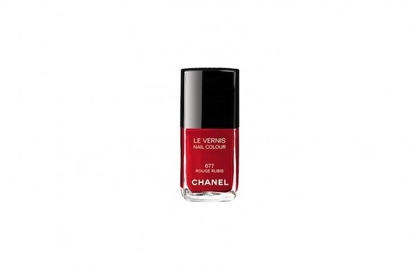 Chanel-Rouge-Rubris