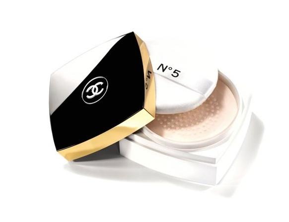Chanel-no5-Loose-Powder