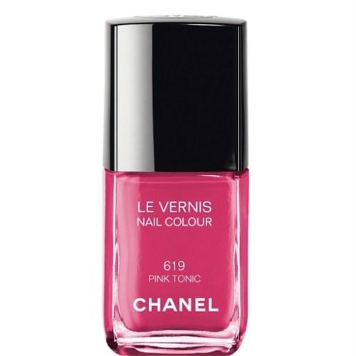 Chanel-pink-tonic-nail-ploish-2014