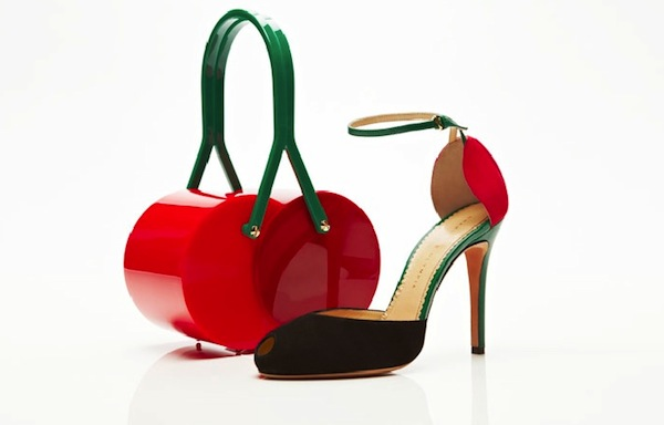 Charlotte-Olympia cherries-resort14