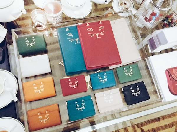 Charlotte-Olympia-ss15-small-leathergoods 1
