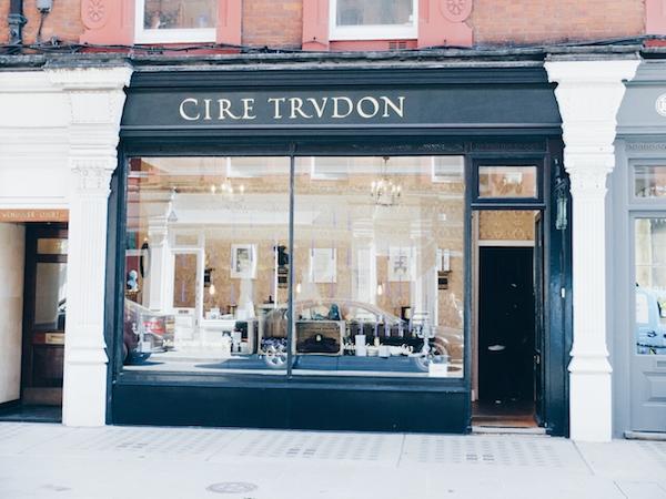 Cire-Trudon-Chiltern-Street 4