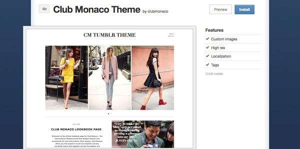 Club-Monaco-Tumblr-Theme