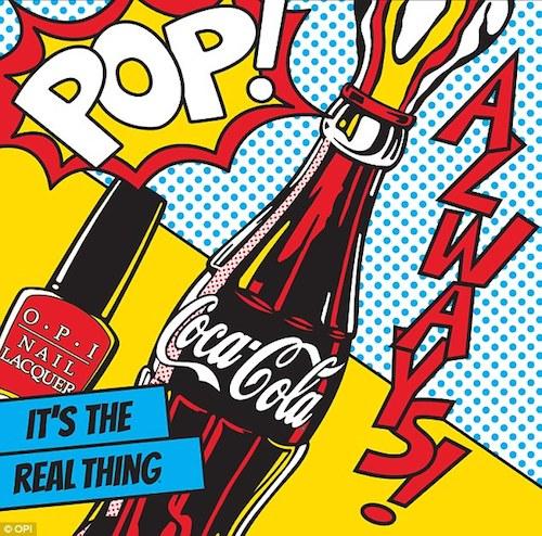 Coke-OPI-coca-cola-disneyrollergirl