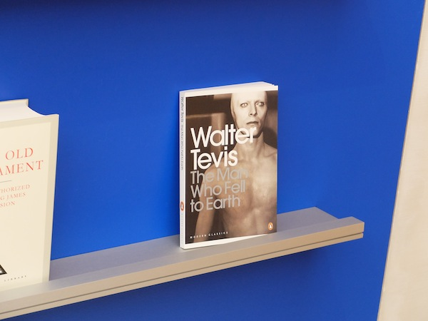 David-bowie-bookshelf-Louis-Vuitton 5