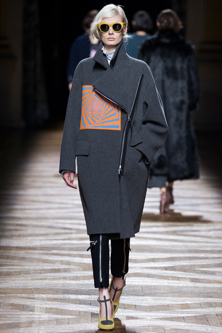 Dries-Van-Noten-aw14 2