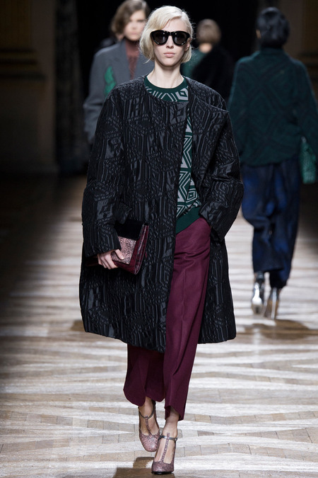 Dries-Van-Noten-aw14 3