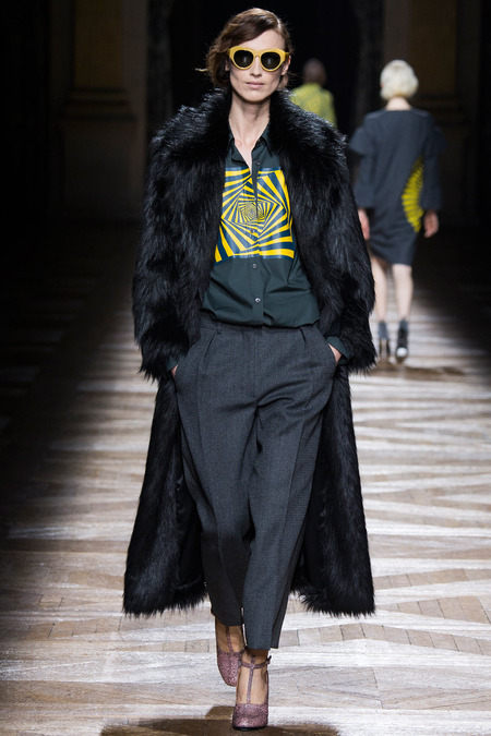 Dries-Van-Noten-aw14 4