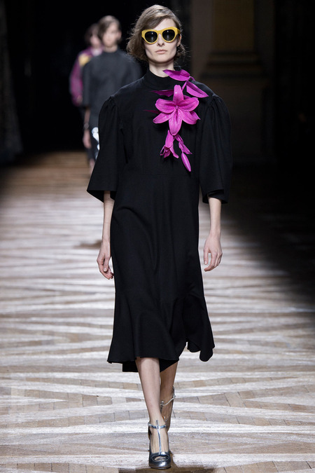 Dries-Van-Noten-aw14 5