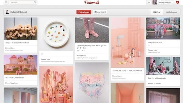 Eadaoin-ODriscoll-Pinterest 3