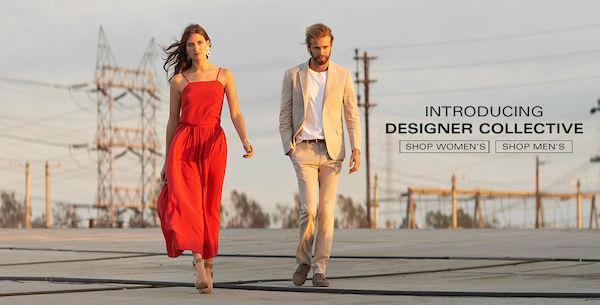 Ebay-Designer-Collective