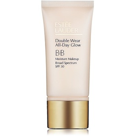 Estee Lauder-double-wear-all-day-glow-BB-Moisture-make-up Jpg