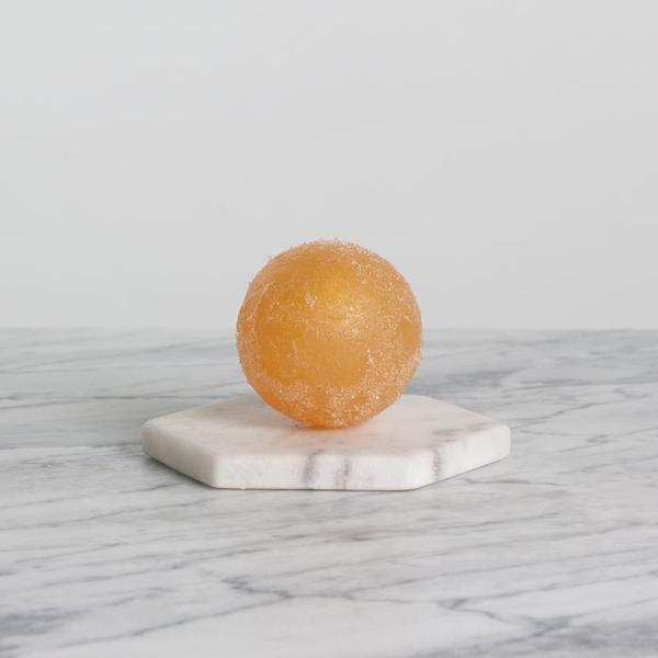 Golda soap