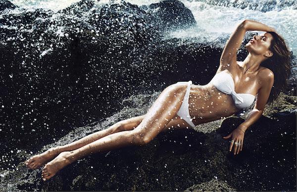 HM-Gisele-Swimwear-campaign-ss14