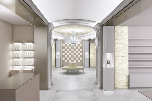 Harrods-Salon-de-Parfums-courtesy-photo-WWD