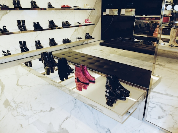 Harrods-Shoe-Heaven-saint-Laurent-disneyrollergirl-2