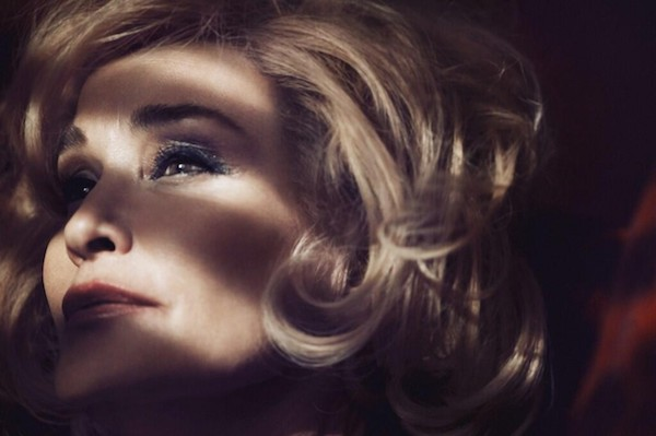 Jessica-Lange-Marc-Jacobs-Beauty-disneyrollergirl