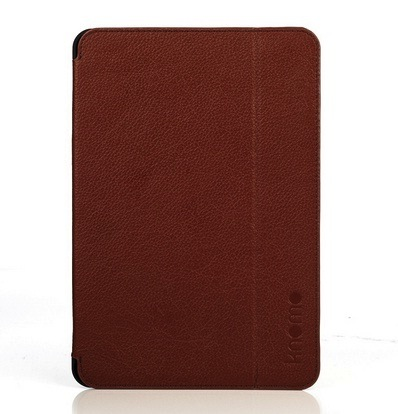 Knomo-iPad-Mini