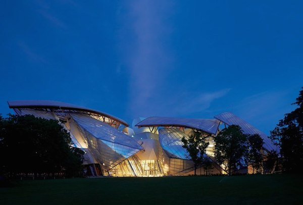 LVMH-Frank-Gehry- Fondation-Louis-Vuitton Vanity Fair 3