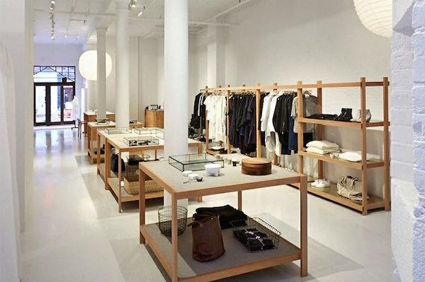 La-Garconne-Store-TriBeCa